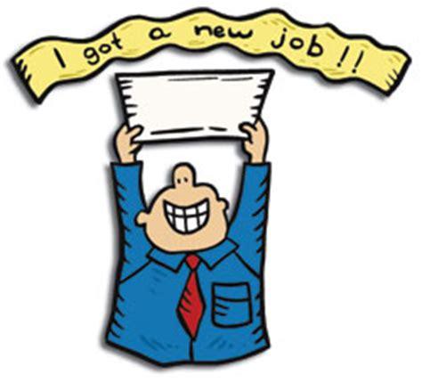 Sample Letter of Intent for a Job - careerstintcom