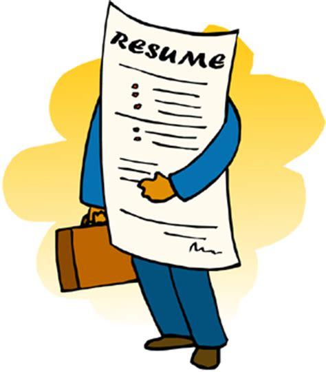 Sample letter for applying job